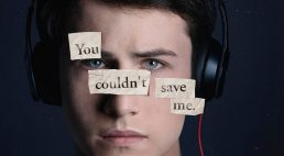 "Confirmadísimo: ""13 reasons why"" tendrá tercera temporada"