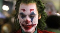 "Tood Phillips habló sobre la posible secuela de ""Joker"""