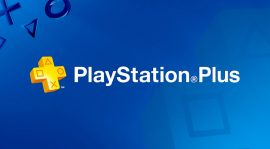 Bombazo: PlayStation Plus gratis para todos