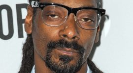 "Snoop Dogg, enojadísimo con el final de ""Game of thrones"""