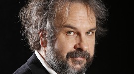 "Peter Jackson contra la moda ""blockbuster"" de Hollywood"