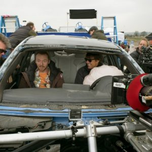 mission-impossible-5-image-17-600x401